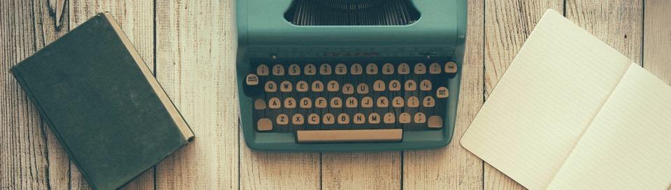 Año nuevo… ¡nueva edición de los cursos online de ISF!