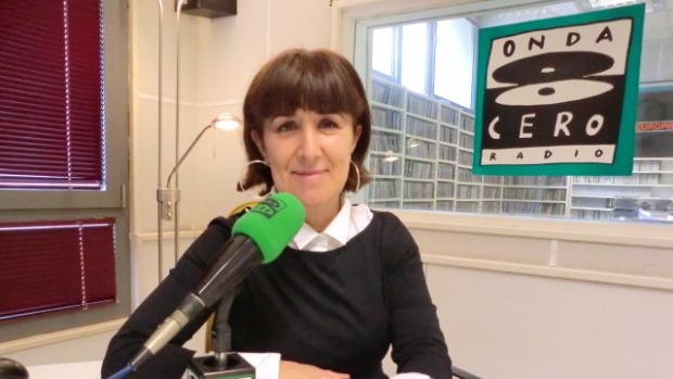 Este miércoles participaremos en el programa 'Aquí en la Onda Cantabria', de Ondacero