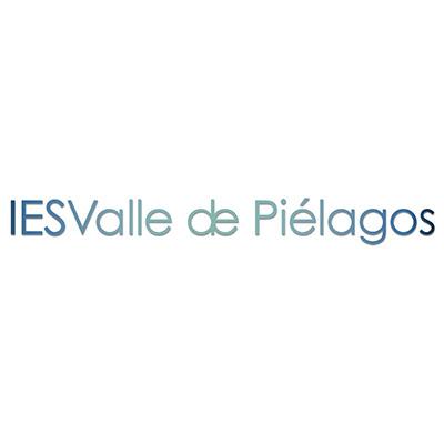 Visita al IES Valle de Piélagos con el taller de Cocina Solar