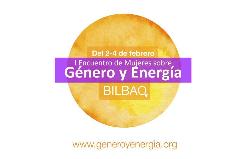Bideo laburpena/ Video Resumen. Generoa eta Energia/ Género y energía