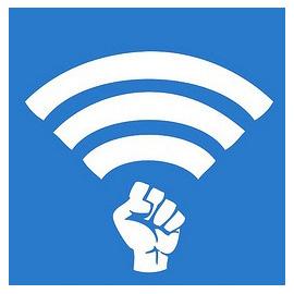 Internet, activismo y derechos humanos