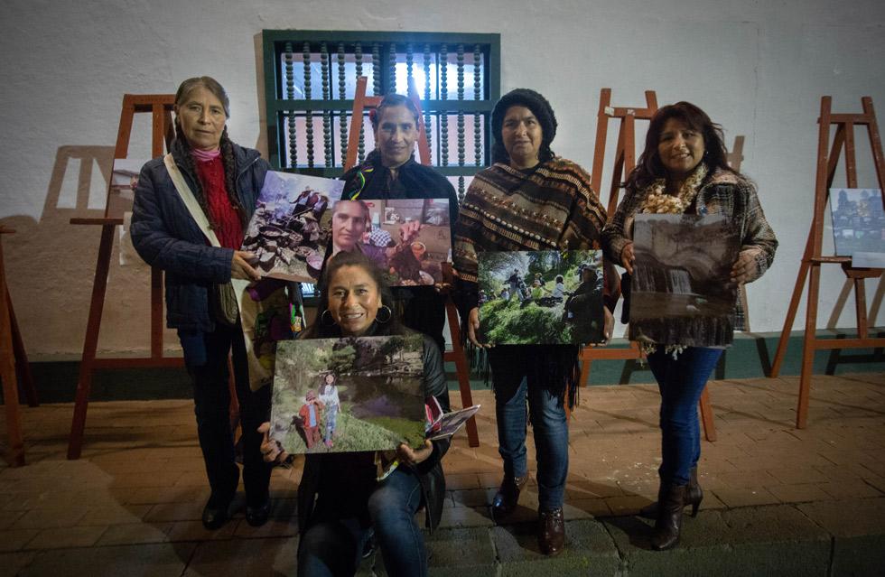 Periodismo ciudadano: el periodismo de la calle en búsqueda de justicia