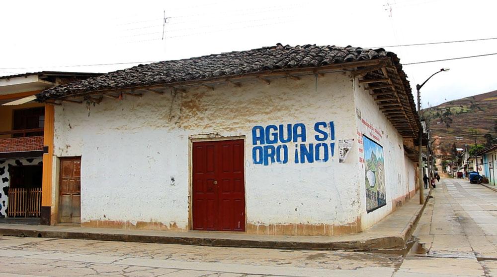 Drets humans vulnerats a Llatinoamèrica tractats en la recent ComisiónInteramericanade Derechos Humanos (CIDH)