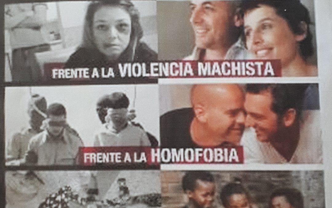 ¿Tolerancia Cero?