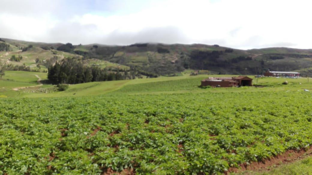 """Presentación del proyecto: """"Acceso al derecho al agua potable y fortalecimiento de la gestión pública de los recursos hídricos en Bolivia"""""""