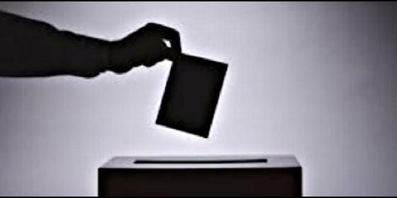 Los medios y la discriminación en época electoral