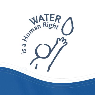 Manifiesto del Movimiento Europeo del Agua para las elecciones europeas
