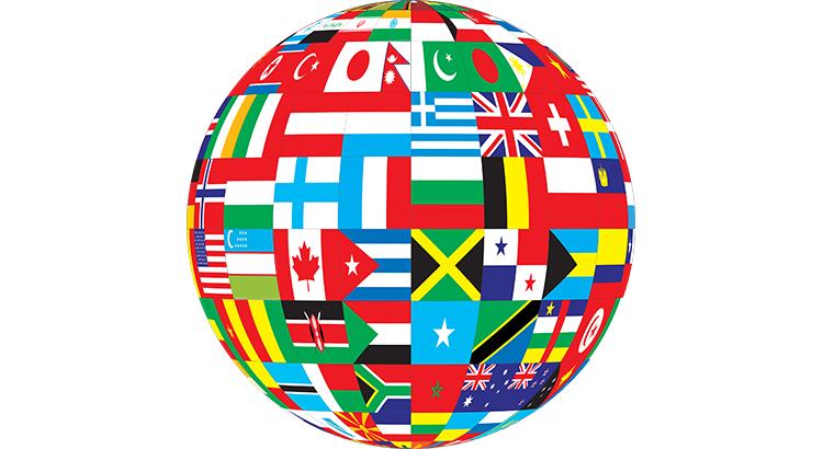 """""""Per què la cooperació internacional pel desenvolupament importa (1)"""""""