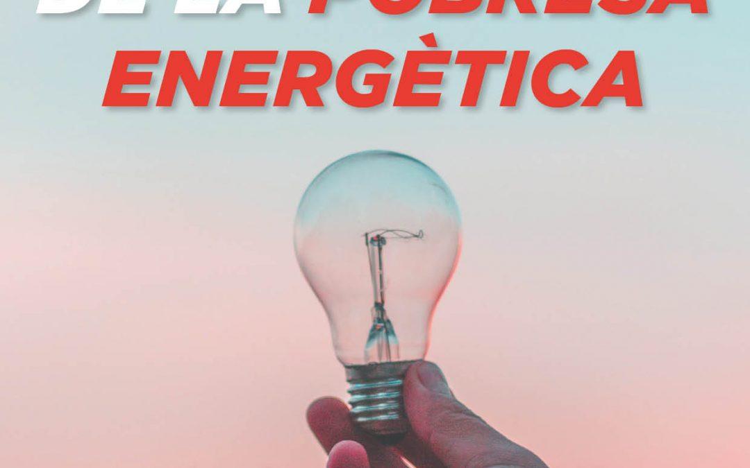 Trobada internacional d'experiències i pràctiques per una transició energètica: cap a la fi de la pobresa energètica
