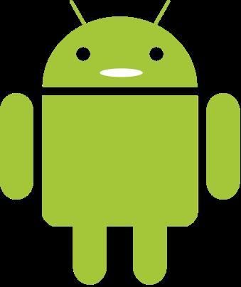 Consejos para mejorar el funcionamiento de móviles Android