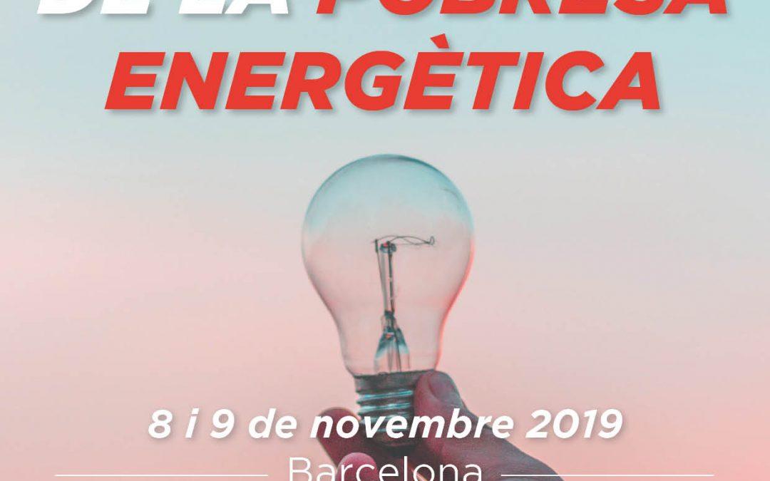 Recull ponències: Trobada internacional cap a la fi de la pobresa energètica