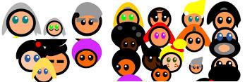 Xornada Cooperación ao Desenvolvemento e Multiculturalidade