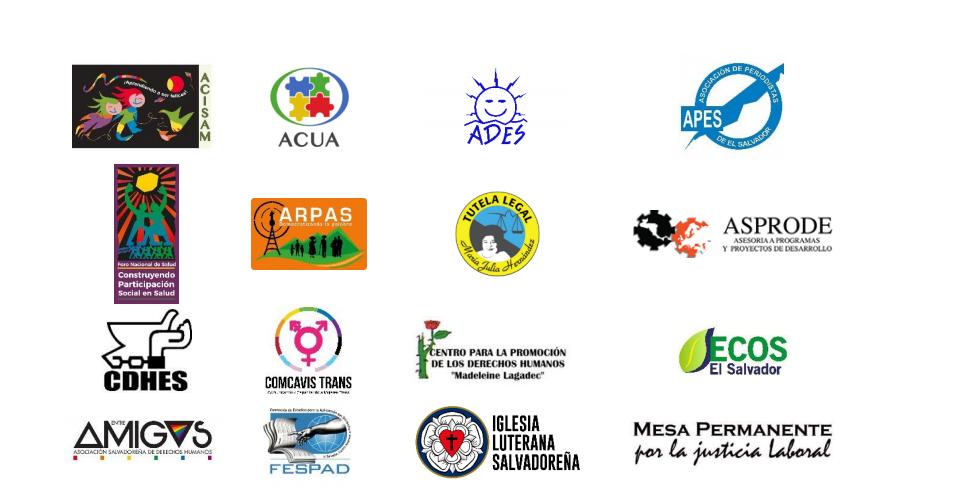 ADES Santa Marta pide que se respeten los DDHH en la gestión de la pandemia