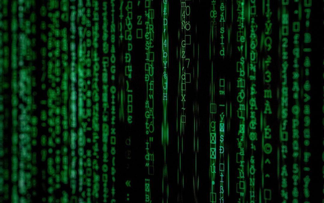 OPINIÓ CRÍTICA: #Covid19, PRIVACITAT I CIUTADANIA: La tecnologia no ens salvarà.