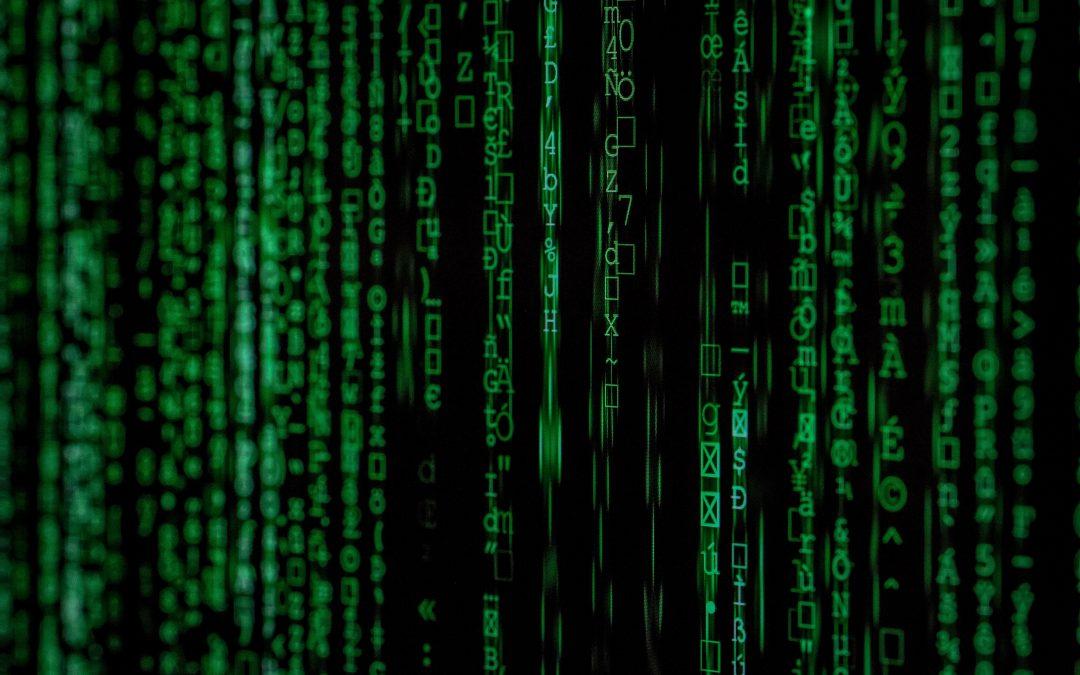 OPINIÓN CRÍTICA: #Covid19, PRIVACIDAD y CIUDADANÍA: La tecnología no nos salvará