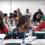Seminari sobre l'estratègia de gènere en el sector agrícola a la província d'Inhambane
