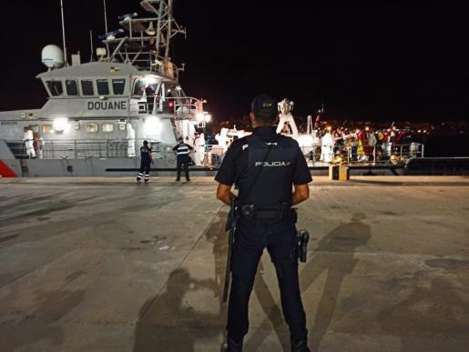 #NovaNormalitat: De veritat que no ho sabíem? Prou criminalitzar les persones que migren!