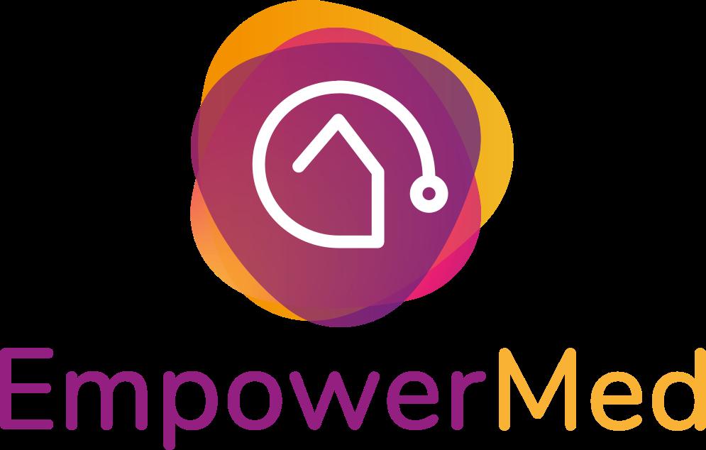 EmpowerMed, empoderar contra la pobresa energètica des d'una perspectiva de gènere.