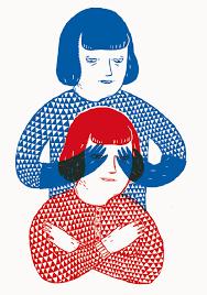 Reflexión sobre «¿Por qué las mujeres no quieren escribir en The Conversation?»