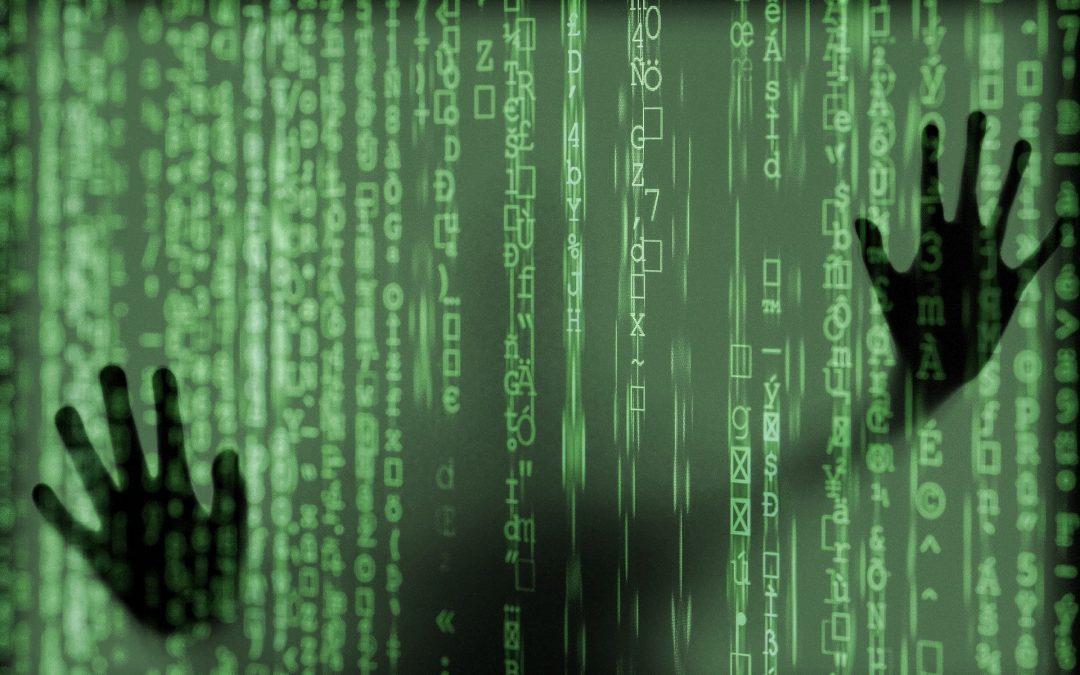 """""""Quédate en casa"""": La digitalización como medida sanitaria en tiempos de Coronavirus"""