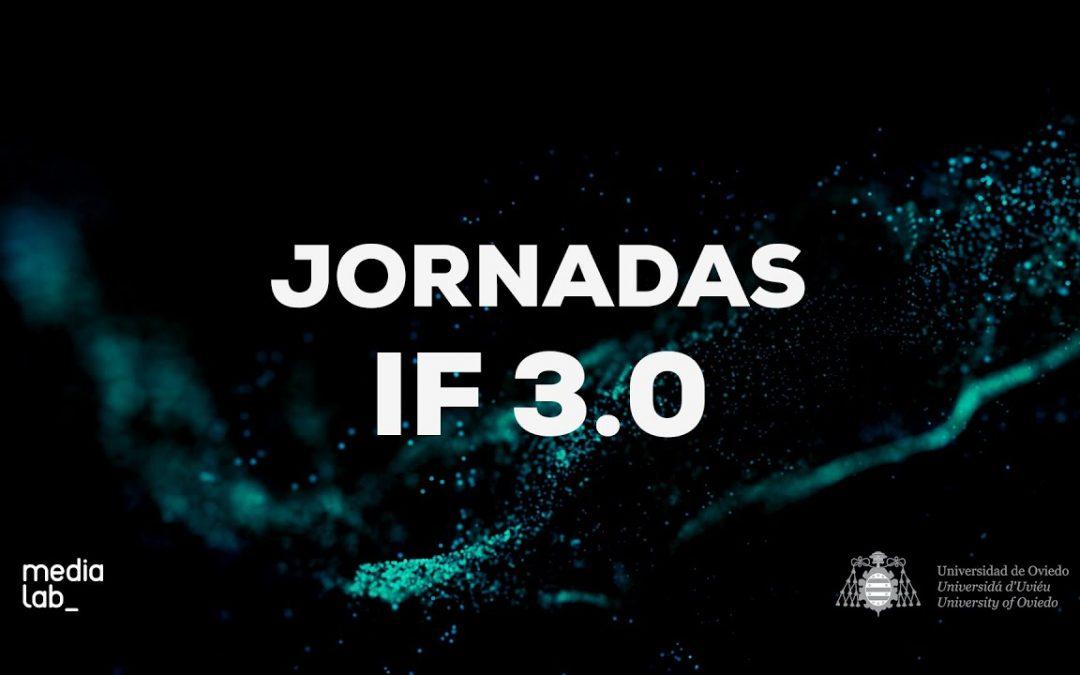 Crónica: ISF Asturias en las III Jornadas de Ingeniería y Filosofía