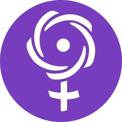 """Crónica do ciberfaladoiro """"Homes feministas, grupos mixtos e desempoderamento"""""""