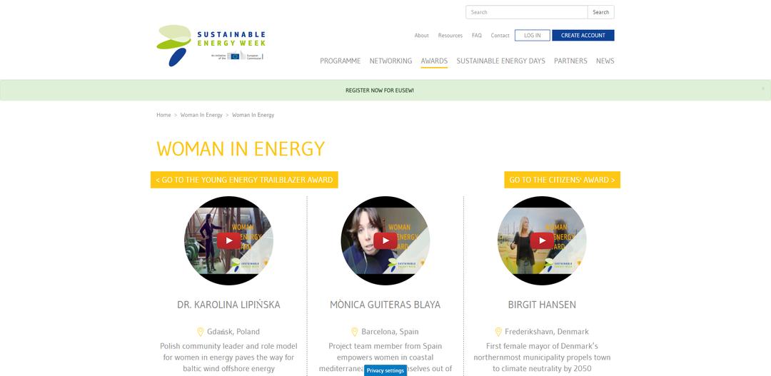 """Nominada la iniciativa dels Assessoraments Col·lectius de l'APE en el marc del projecte europeu d'ESF """"EmpowerMed"""""""