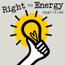 ONGs y sindicatos reivindican la protección de la población en situación de pobreza energética de la subida de las facturas energéticas